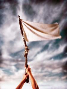 surrenderflag (1)